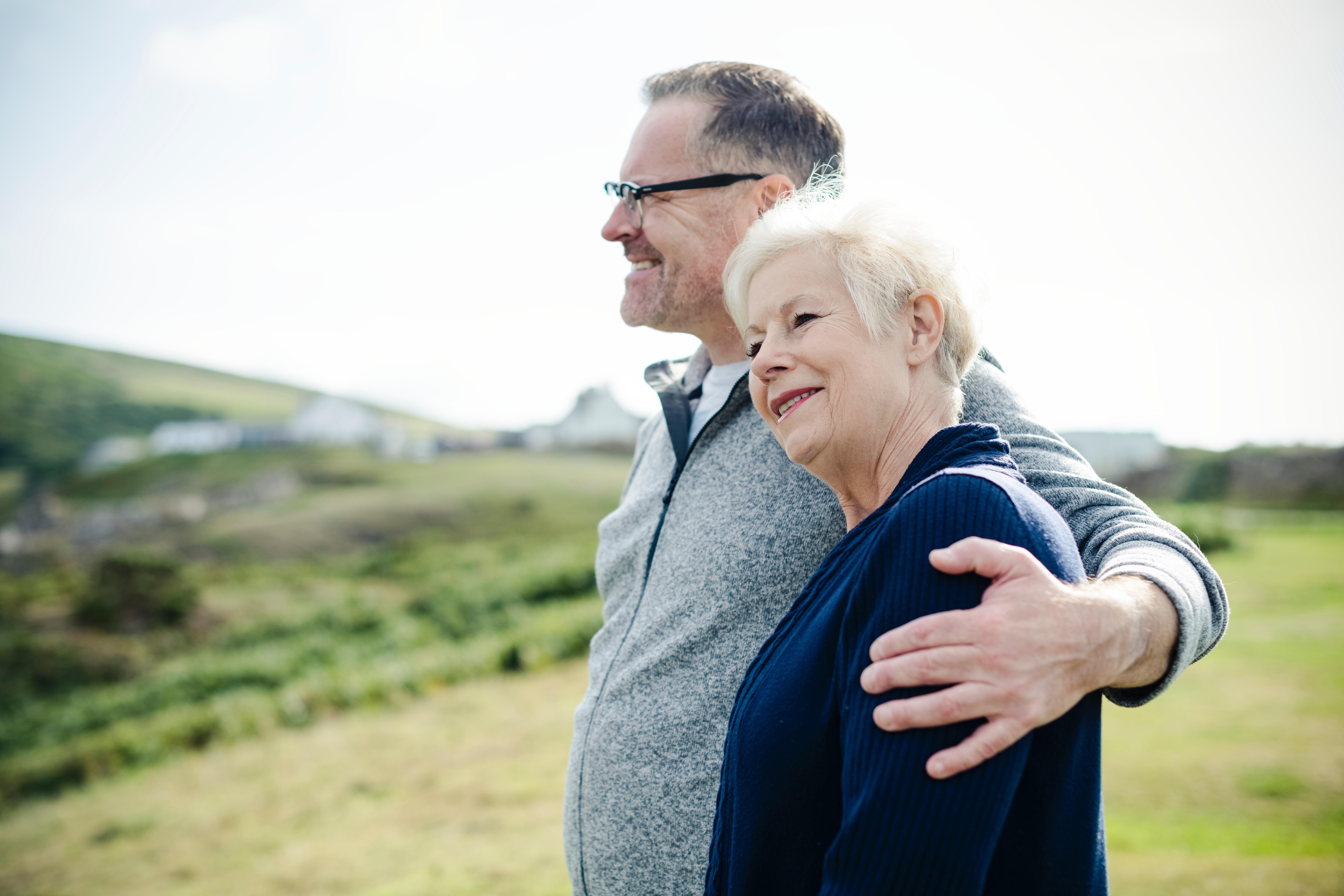מחקרים קליניים לחולי סרטן כאופציה טיפולית