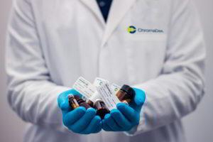 מדוע כדאי לחולי סרטן להשתתף במחקרים קליניים
