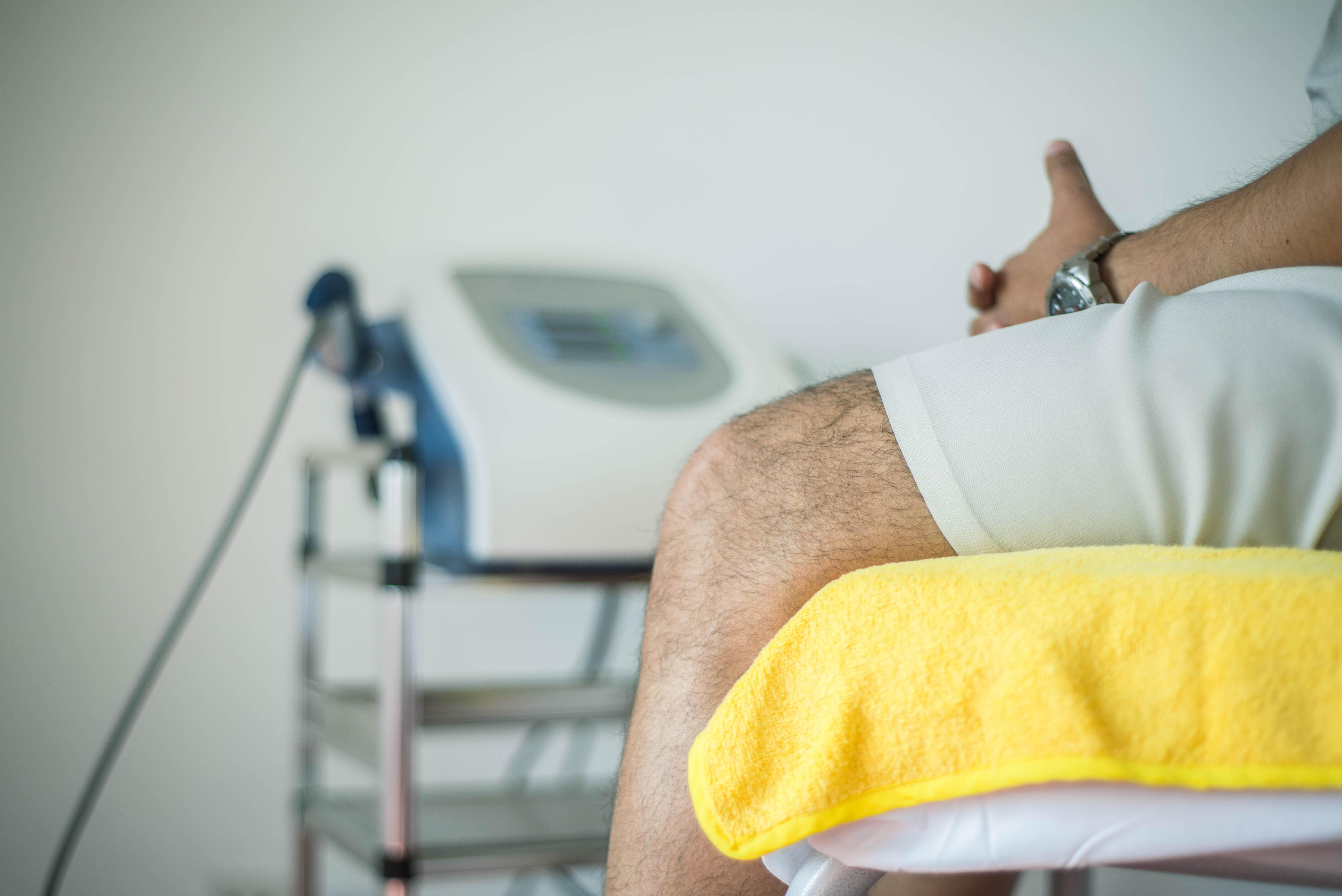 תרופה חדשה בדרך לחולי סרטן ושט מסוג SCC גרורתיים שלב 4 ולחולים שמחלתם מתקדמת