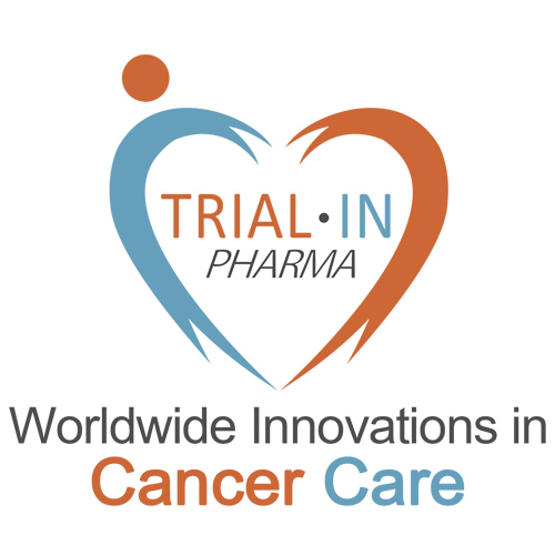 TRIAL-IN Pharma