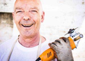 תרופה בסל לסרטן השד, מאושרת כעת גם לגברים עם סרטן שד מתקדם