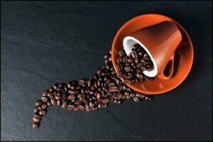 Colorectal Cancer and Coffee Consumption